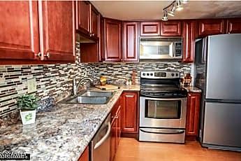 Kitchen, 3511 E Baseline Rd 1177, 0