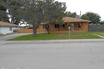Artesia, NM Houses for Rent - 34 Houses | Rent.com®