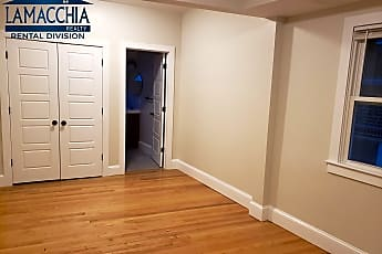 129 Sutherland HOUSE, 1