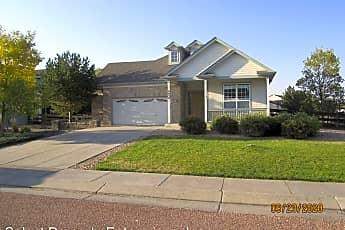 9058 Oakmont Rd, 0