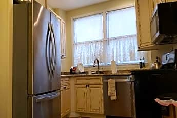 Kitchen, 410 Rahway Ave 408, 0