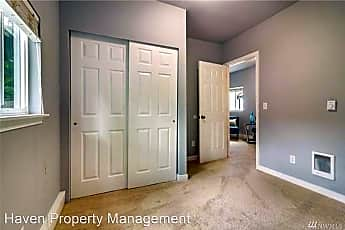 Bedroom, 3114 S 56th St, 2