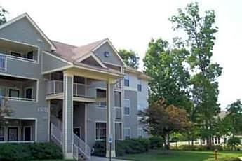 Salem Run Apartments, 0