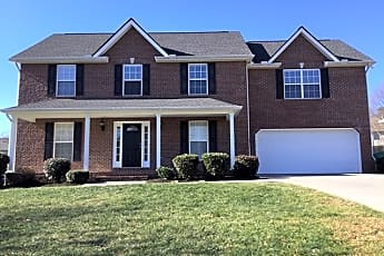 Knoxville Tn Houses For Rent 73 Houses Rent Com
