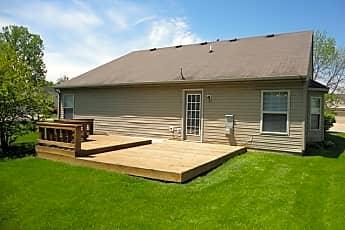 Building, 11195 Arborwood Trail, 2