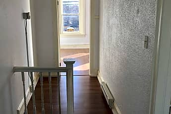 Dining Room, 232 Hamilton Ave, 0