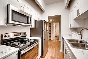 Kitchen, 456 S Ironton St, 0