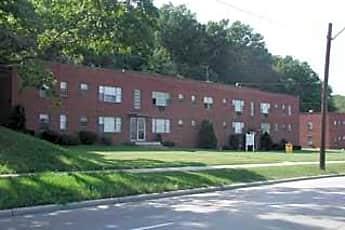 Hillside Manor, 0