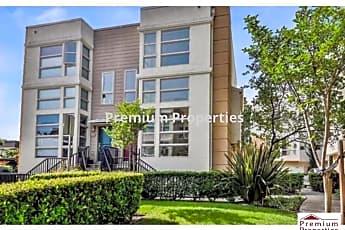 Building, 1548 Sunnyvale Ave, 0