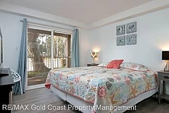 Bedroom, 660 Sunfish Way, 0