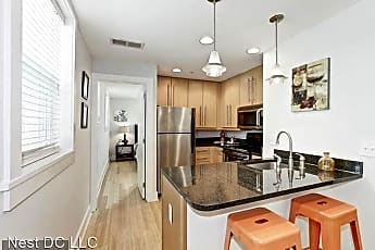 Kitchen, 2600 Sherman Ave NW, 0