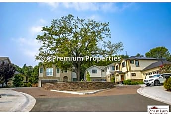 Building, 816 Paseo Roble Ct, 1