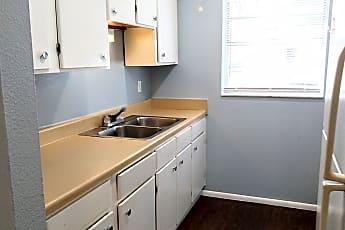 Kitchen, 630 20th Ln E, 0