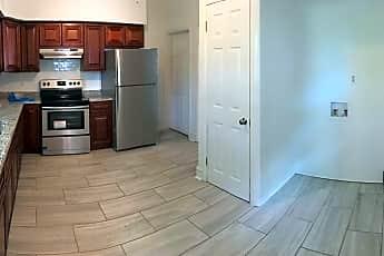 Kitchen, 39 Montgomery Ave, 0