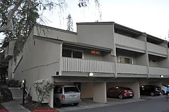 Building, 2716 Oak Rd, 1