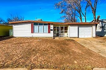 Lovington, NM Houses for Rent - 7 Houses | Rent.com®