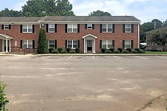 Tyler Run Apartments, 0