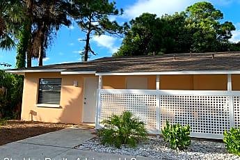 Englewood, FL Apartments for Rent - 34 Apartments | Rent.com®