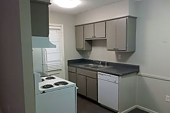 Kitchen, 32 S Tucker St, 0