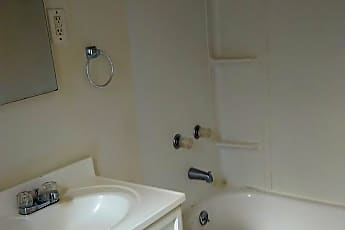 Bathroom, 56 S Beaver St, 2