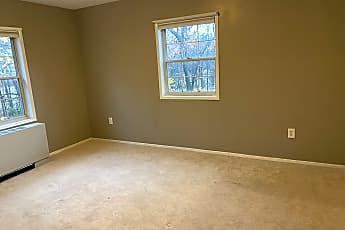 Living Room, 4403 Romlon St, 2
