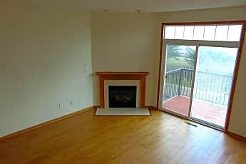 Living Room, 15871 Foliage Ave, 0
