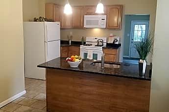 Kitchen, 252 Mott Ave, 0