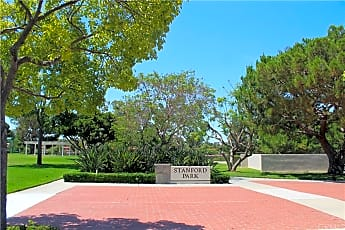 Community Signage, 64 Stanford Ct 32, 2