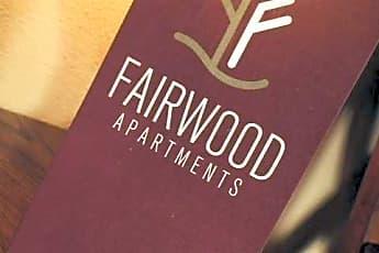 Fairwood Apartments, 0