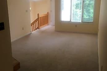 Living Room, 111 Windward Dr, 0