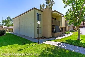 Building, 432 Edgehill Lane #15, 0