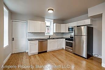 Kitchen, 1201 S Peach St, 0