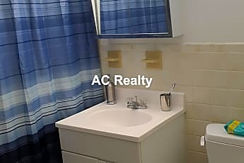 Bathroom, 1123 Revere Beach Pkwy, 2