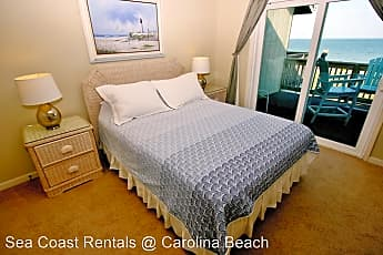 Bedroom, 418 Carolina Beach Ave N, 0