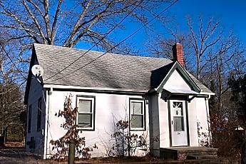 Building, 34 Violet St, 0