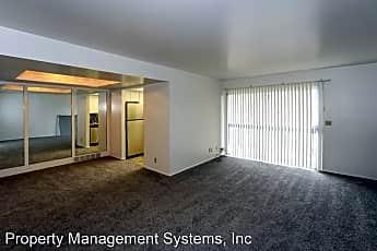 Living Room, 4979 S Eastridge Ln, 0