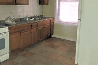 Kitchen, 355 S Homan Ave, 2