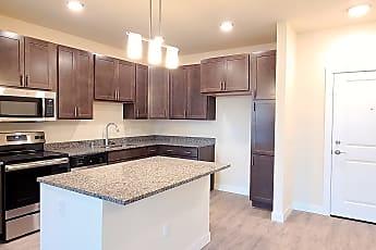 Kitchen, 1240 Stonewood Crossing 3BR, 0