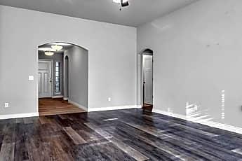 2 Living Room.jpg, 806 Barbaroot Dr, 1