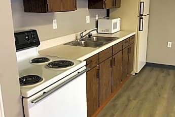 Kitchen, 425 N Dubuque St, 2