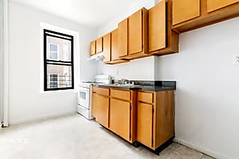 Kitchen, 4877 Broadway 5-H, 0