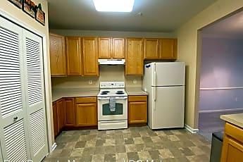 Kitchen, 8155 Cyprus Cedar Ln, 0