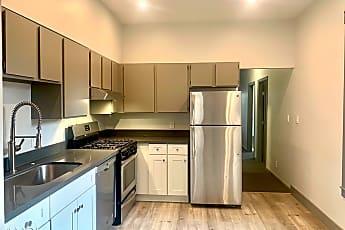 Kitchen, 560 Green St, 0