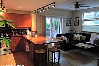 Kitchen, 1277 Kettner Blvd #315, 0