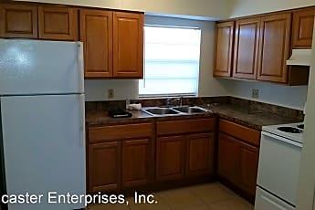 Kitchen, 6909 N 22nd St, 0