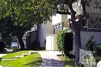 1300 Saratoga Ave, 0
