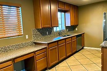 Kitchen, 2643 E 19th St, 0