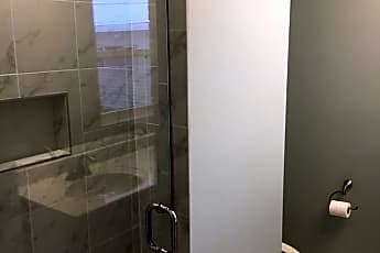 Bathroom, 5843 109th Pl, 2