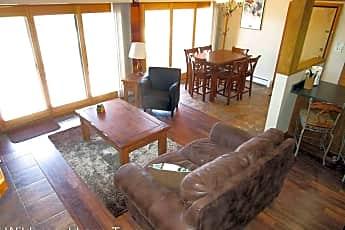 Living Room, 91200 Ryan Gulch Rd, 0