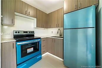 Kitchen, 1101 NE 80th St 305, 0